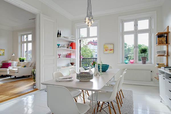 Linnéstaden-apartment-2