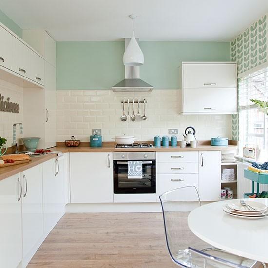 Aqua-and-neutral-U-shaped-kitchen.jpg