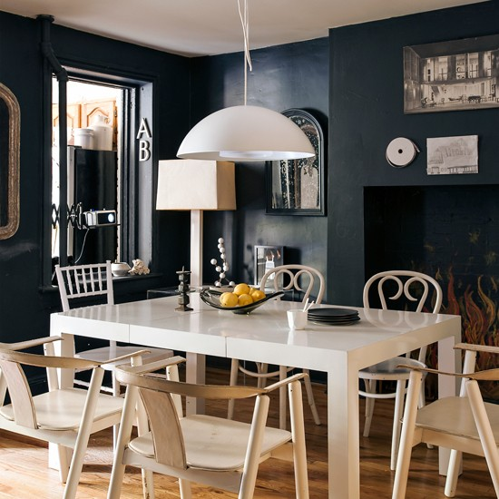 Black-and-White-Dining-Room-Livingetc-Housetohome.jpg