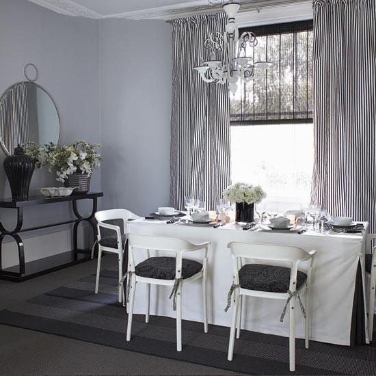 Blackandwhite-dining-room.jpg