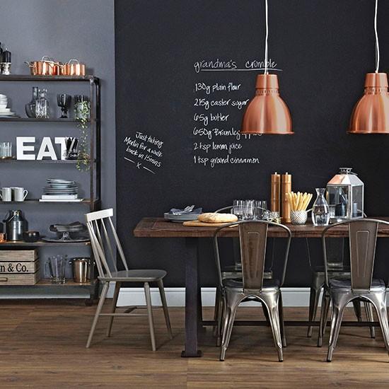 Blackboard-Wall-Dining-Room-Ideal-Home-Housetohome.jpg