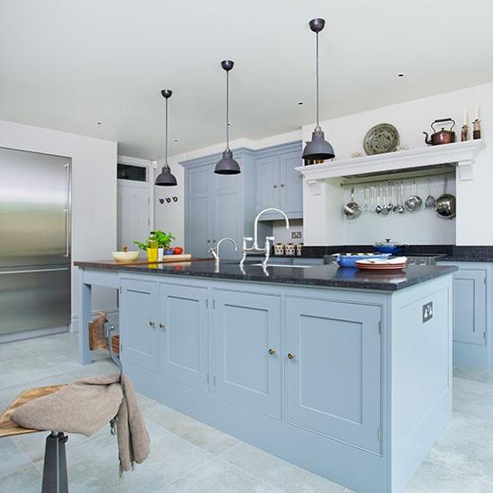 Blue-Grey-Island-Kitchen-Beautiful-Kitchens-Housetohome.jpg