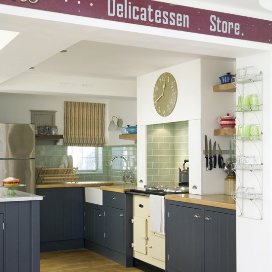 Blue-country-kitchen---Country-kitchens.jpg
