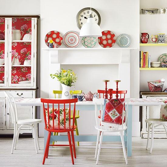 Boho-Chic-Dining-Room-Ideal-Home-Housetohome.jpg