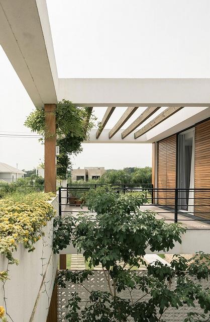 Casa-Ceolin-by-AT-Arquitetura-10_20140907075030906.jpg