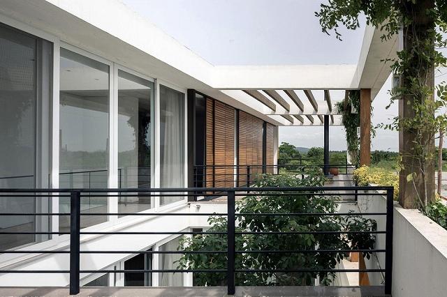 Casa-Ceolin-by-AT-Arquitetura-11_20140907075032973.jpg