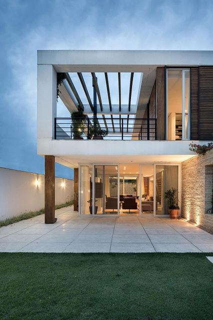 Casa-Ceolin-by-AT-Arquitetura-12_20140907075032114.jpg