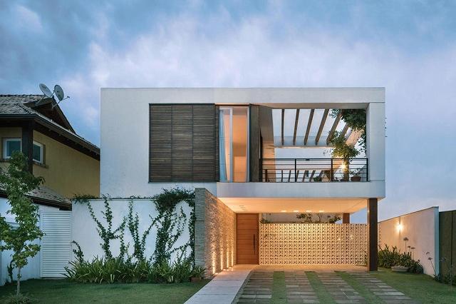 Casa-Ceolin-by-AT-Arquitetura-13_20140907075034f83.jpg
