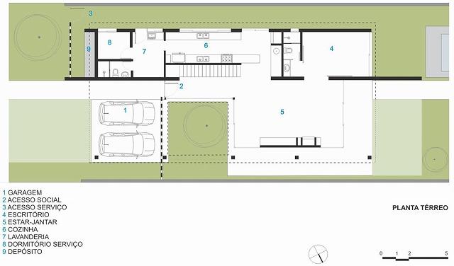 Casa-Ceolin-by-AT-Arquitetura-14_20140907075035e45.jpg
