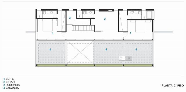 Casa-Ceolin-by-AT-Arquitetura-15_20140907075051fce.jpg