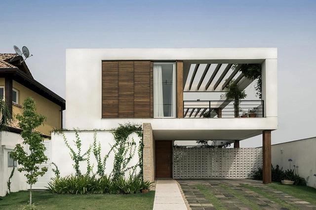 Casa-Ceolin-by-AT-Arquitetura-2_20140907074941b03.jpg