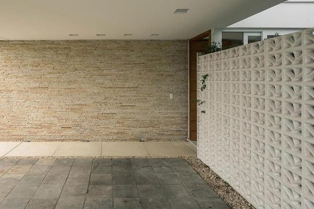 Casa-Ceolin-by-AT-Arquitetura-3_20140907074943261.jpg