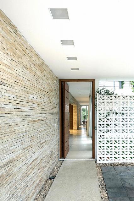 Casa-Ceolin-by-AT-Arquitetura-4_20140907074944295.jpg