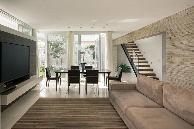 Casa-Ceolin-by-AT-Arquitetura-5_20140907074946a45.jpg