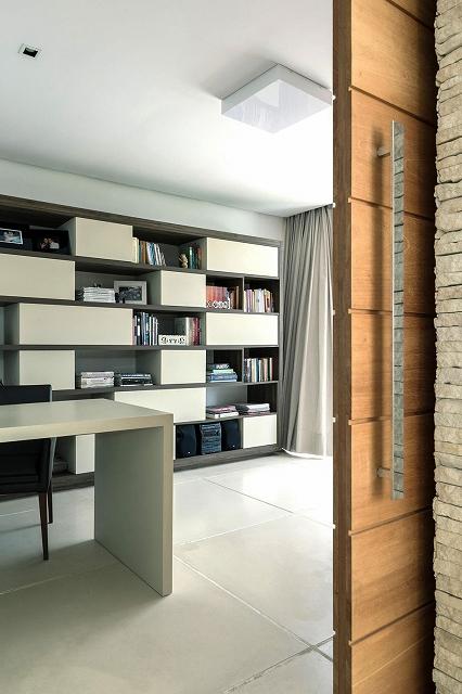 Casa-Ceolin-by-AT-Arquitetura-8_20140907075006715.jpg