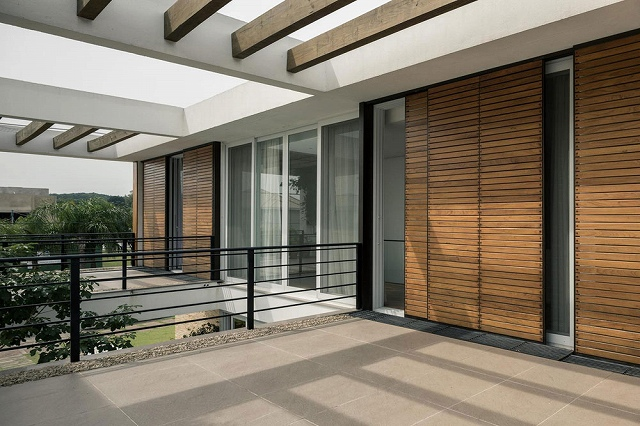 Casa-Ceolin-by-AT-Arquitetura-9_20140907075008159.jpg