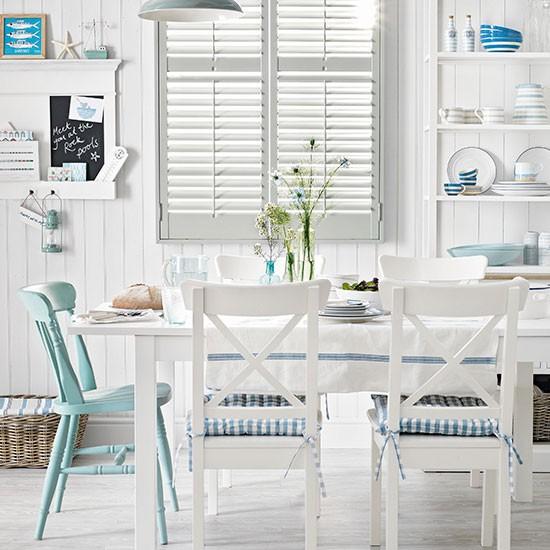 Coastal-Dining-Room-Ideal-Home-Housetohome.jpg
