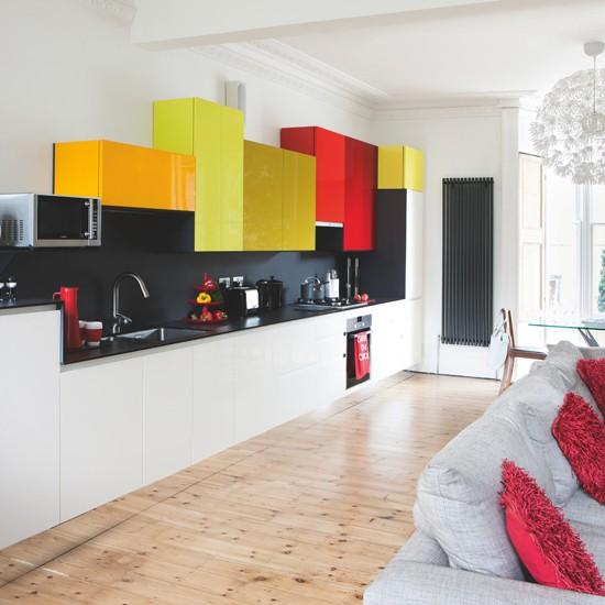 Colour-Block-and-White-KitchenDining-Beautiful-Kitchens-Housetohome.jpg