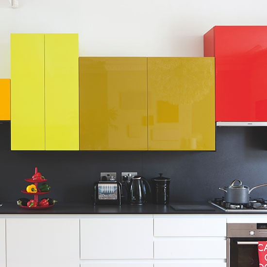 Contemporary-colour-block-kitchen.jpg