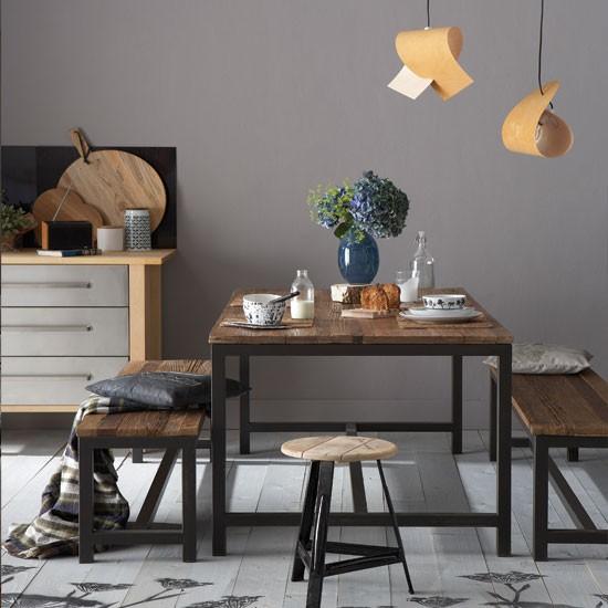 Contemporary-grey-dining-room.jpg