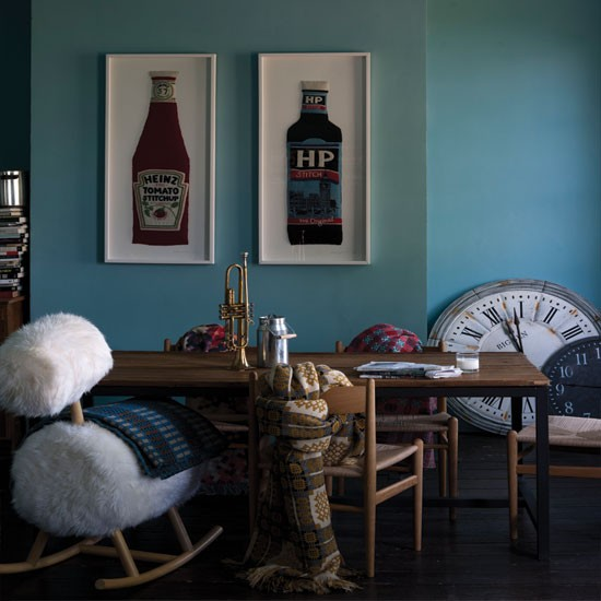 Cosy-country-dining-room.jpg
