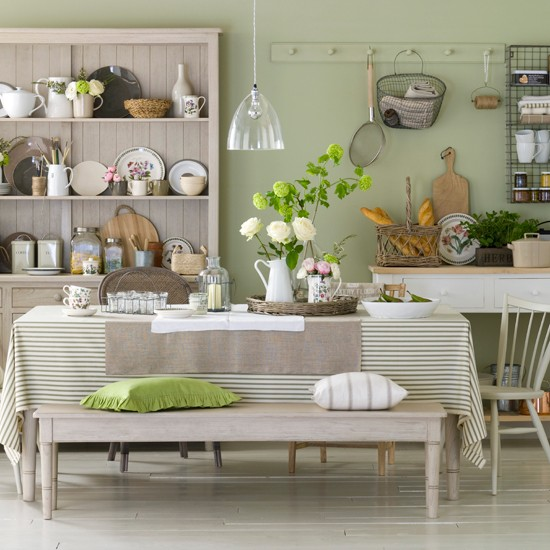 Country-Apple-Green-Wooden-dining-room-Ideal-Home-Housetohome.jpg