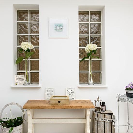 Cream-Rustic-Hallway-Style-At-Home-Housetohome.jpg