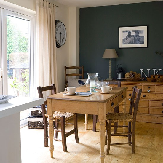 Dark-Grey-and-Oak-Dining-Room-Ideal-Home-Housetohome.jpg