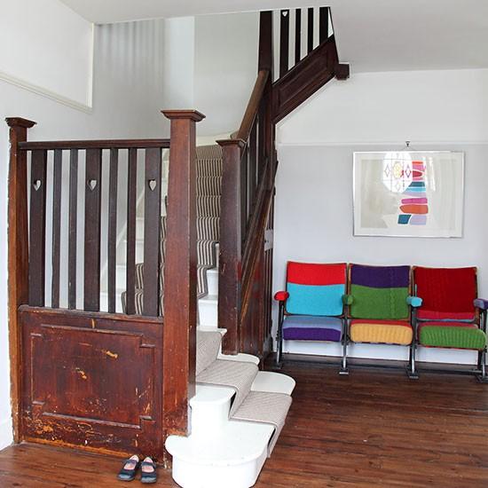 Dark-Wood-and-White-Hallway-Ideal-Home-Housetohome.jpg