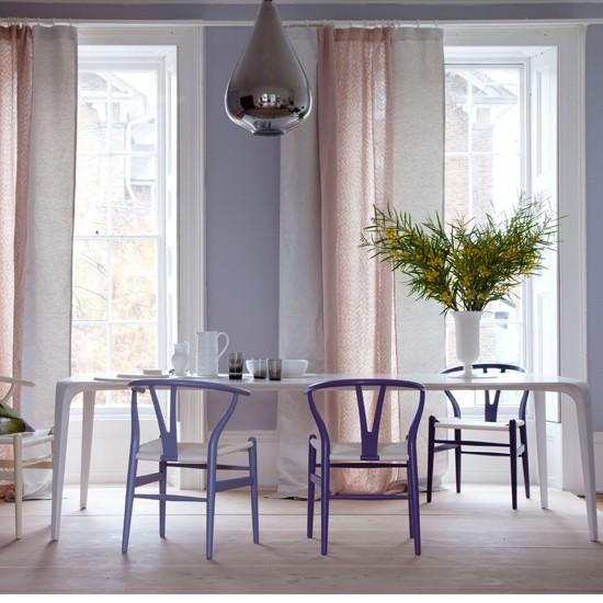 Dining-room-modern-Livingetc8.jpg