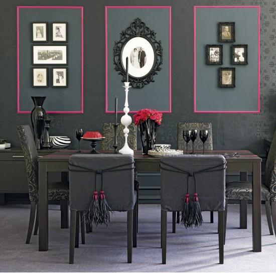 Dramatic-dining-room1.jpg