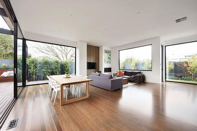 East-Malvern-Residence-by-LSA-Architects-2_20140905160256296.jpg