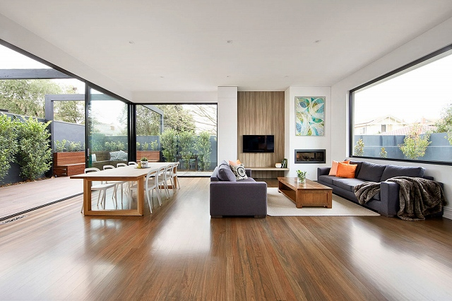 East-Malvern-Residence-by-LSA-Architects-3_2014090516025806c.jpg