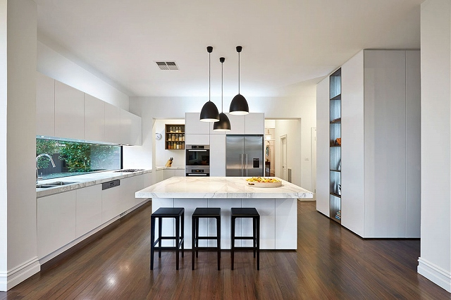 East-Malvern-Residence-by-LSA-Architects-4_20140905160301d0f.jpg