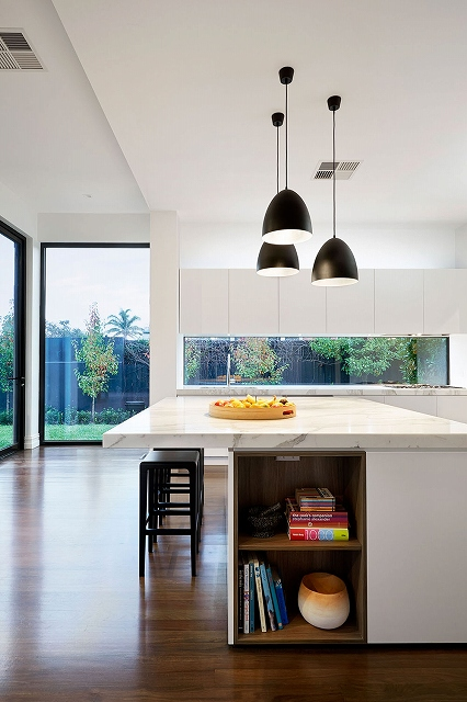East-Malvern-Residence-by-LSA-Architects-5_20140905160318b94.jpg