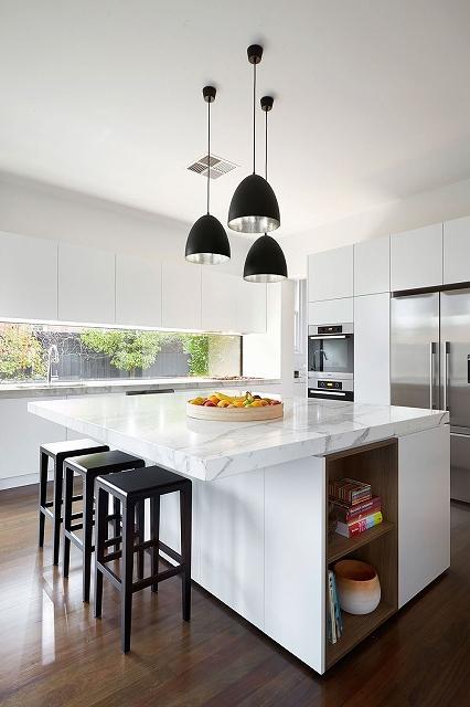 East-Malvern-Residence-by-LSA-Architects-6_20140905160320c2e.jpg