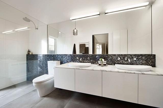 East-Malvern-Residence-by-LSA-Architects-8_201409051603237cd.jpg