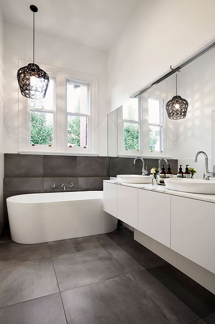East-Malvern-Residence-by-LSA-Architects-9_20140905160324899.jpg