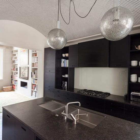 Ebony-Wood-effect-Kitchen-Homes-and-Gardens-Housetohome.jpg