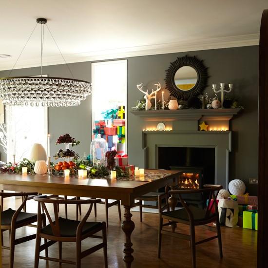 Eclectic-Dining-Room-Livingetc-Housetohome.jpg