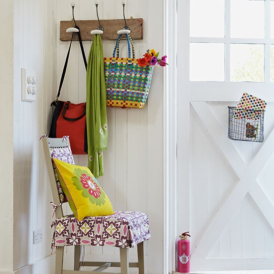 Eclectic-Hallway-Country-Homes--Interiors-Housetohome.jpg