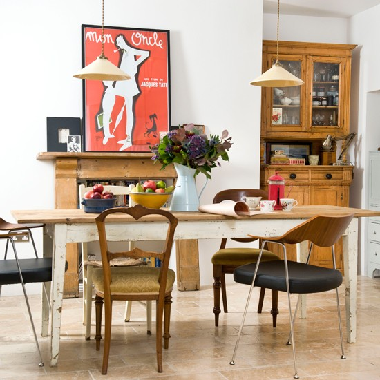 Eclectic-Kitchen-Diner-Ideal-Home-Housetohome.jpg