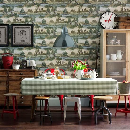 Field-sport-inspired-kitchen-.jpg