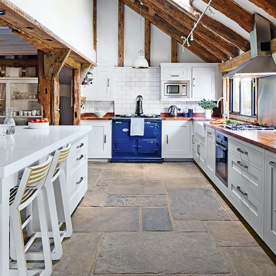 Flagstone-Floor-White-Kitchen-Beautiful-Kitchens-Housetohome.jpg