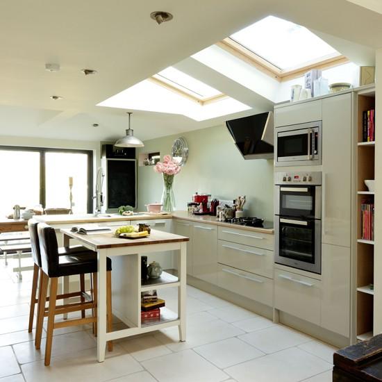 Flint-Grey-Kitchen-Beautiful-Kitchens-Housetohome.jpg