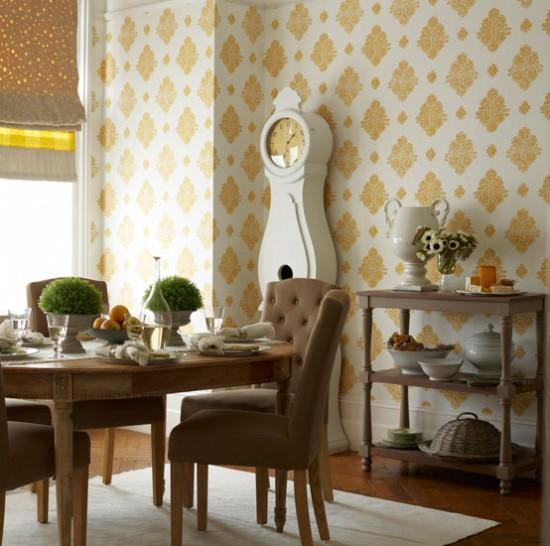 Formal-family-dining-room---Traditional---Homes--Gardens.jpg