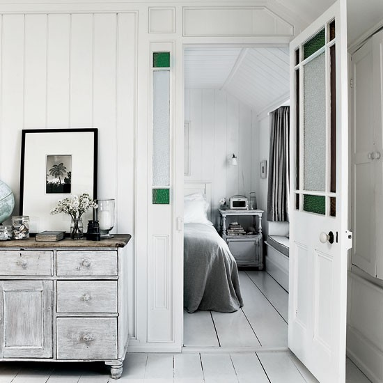 Fresh-white-rustic-hallway---Modern---Livingetc.jpg