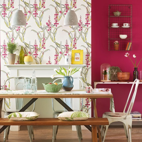 Fuchsia-and-Floral-Dining-Room-Ideal-Home-Housetohome.jpg