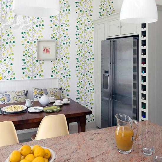 Green-and-White-Kitchen-Diner-Beautiful-Kitchens-Housetohome.jpg