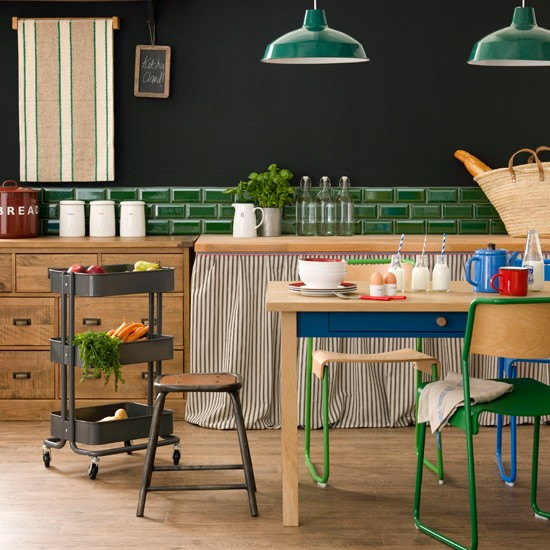 Green-and-Wood-Kitchen-dining-Ideal-Home-Housetohome.jpg